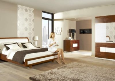 3 MEBIN sypialnia VERANO